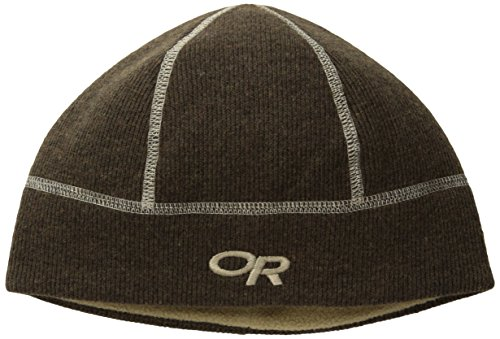 Research Outdoor Beanie Research Flurry Flurry Tierra Beanie Outdoor Tierra OXwUXZBTP