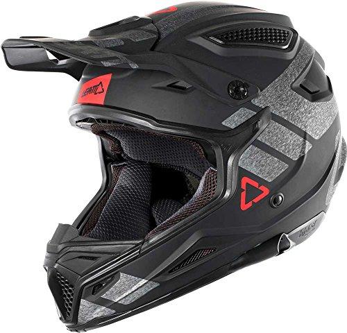 Leatt Helmet - 2