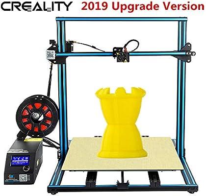 2019 Upgrade CR-10 10S S5 Creality - Sensor de filamento para ...