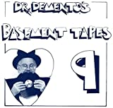 Dr. Demento Basement Tapes #9 Rare Find