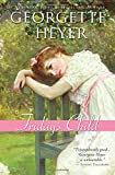 Friday's Child (Regency Romances)
