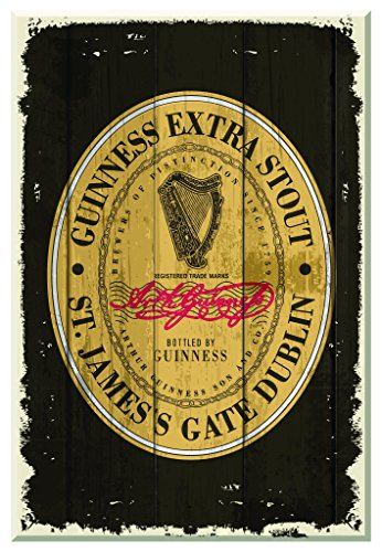 Guinness Beer Signs - 7