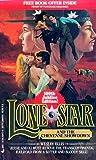 Lone Star and the Cheyenne Showdown, Wesley Ellis, 0515104736