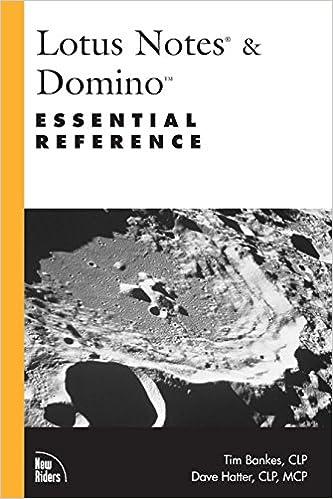 lotus domino designer free download