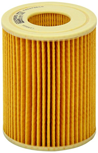 Coopersfiaam Filters FA5978ECO Oil Filter: