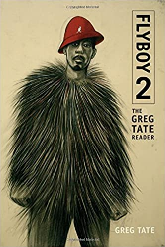 |BETTER| Flyboy 2: The Greg Tate Reader. brings again Brady served Eaton online basico 51WsGcyw38L._SX331_BO1,204,203,200_
