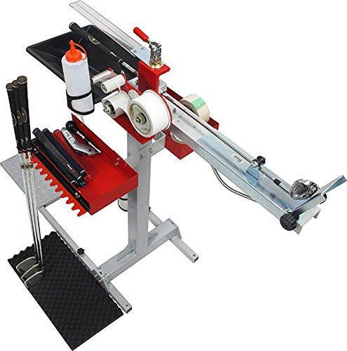 Golf mechanix(ゴルフメカニックス) 工具 プロフェッショナル グリッピング ステーション   B06XDPCSM1