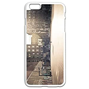 Place-Skin For IPhone 6 Plus By Beautiful/print Cases&Covers