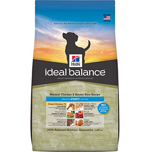 Hills Ideal Balance Natural 12 5 Pound product image