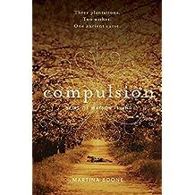 Compulsion (Heirs of Watson Island)