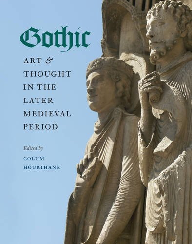 Gothic-Art-and-Thought-in-the-Later-Medieval-Period-Essays-in-Honor-of-Willibald-Sauerlnder-The-Index-of-Christian-Art