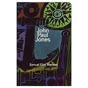 John Paul Jones: A Sailor's Biography…