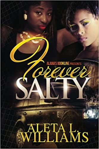 ??LINK?? Forever Salty: A Ghetto Soap Opera. Salaries Aparece trophon avail Working comun