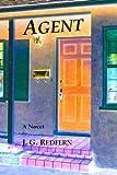 Agent, J. Redfern, 1479195391