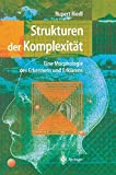 img - for Strukturen der Komplexit????t: Eine Morphologie des Erkennens und Erkl????rens (German Edition) by Rupert Riedl (2012-10-28) book / textbook / text book