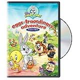 Baby Looney Tunes': Eggs-traordinary Adventure by Warner Home Video