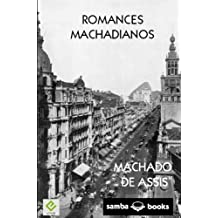 Romances Machadianos