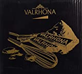 Valrhona Cocoa Powder - 3 kg (2 Pack)