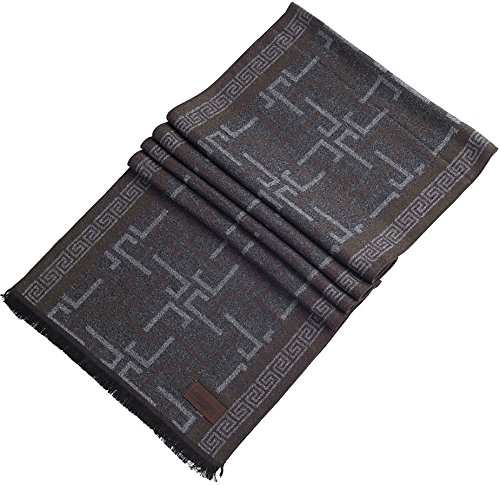 Marino-Mens-Exclusive-Plush-Soft-Cashmere-Feel-Fashion-Winter-Scarf