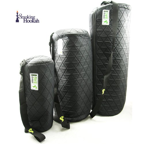 medium hookah case - 2
