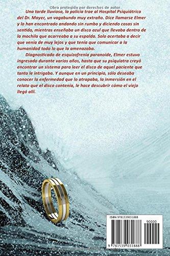 Mi tsi a-da-zi: El Río de la Roca Amarilla (Spanish Edition): Antonio E. Castillo: 9781539031888: Amazon.com: Books
