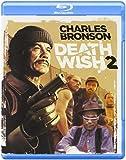 Death Wish II [Blu-ray] by 20th Century Fox