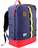 Cabin Max Toulouse Flight Approved Cabin Luggage Backpack