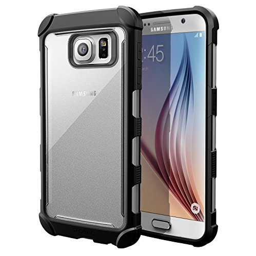 galaxy-s6-case-poetic-affinity-series-tpu-grip-bumper-corner-protection-protective-case-for-samsung-