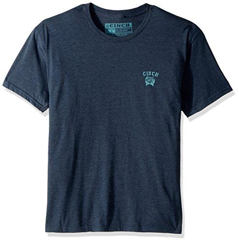 cinch-mens-short-sleeve-logo-t-shirt-6