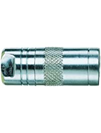 Lincoln Lubrication G300 Standard Grease Coupler