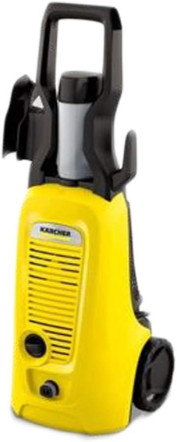 Karcher 1000180 Hidrolimpiadora Freddo 130 Bar K4