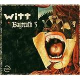 Bayreuth 3 (Limited Edition)