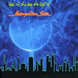 Metropolitan Suite by Synergy
