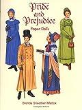 Dover Publications Dolls Review and Comparison