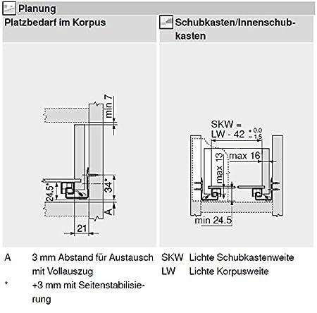 Revisionsklappe Revisionst/ür Revit/ür Reviklappe mit feuchtraumgeeigneter Gipskartoneinlage 12,5 mm GKBI-Einlage 60 x 60 cm