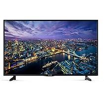Scopri la Smart TV Sharp Aquos da 40'', Full HD, LED, esclusiva Amazon.it