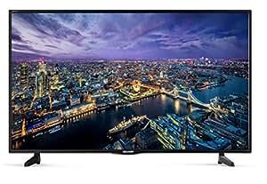 "Sharp Aquos Smart TV da 40"", Full HD, suono Harman Kardon, [Esclusiva Amazon.it]"