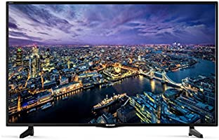 Scopri la Smart TV Sharp Aquos da 40'', Full HD, LED, esclusiva Amazon.it