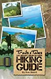 The British Virgin Islands Hiking Guide (Travel Guide)