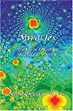 MIRACLES: A Book of (Mostly) Humorous Poems, Marie Delgado Travis, 0615141854