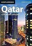 Qatar, Explorer Publishing Staff, 9948442350