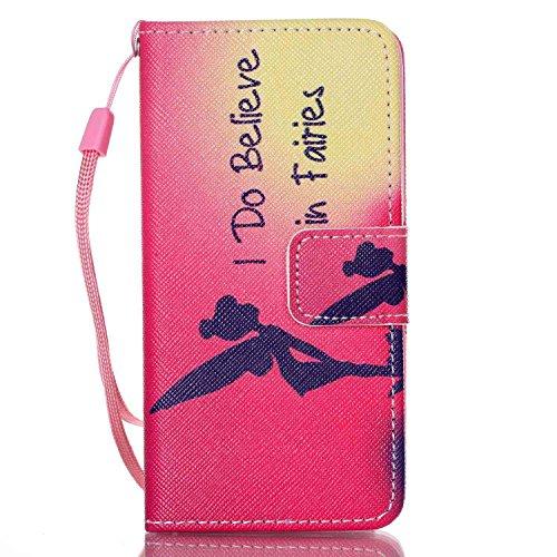 iPod  (Disney Sexy Princesses)