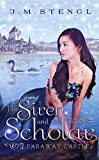#9: The Siren and the Scholar (Faraway Castle)