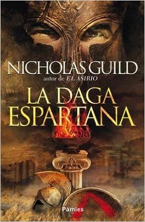 El Asirio Nicholas Guild Download