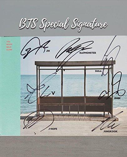 Dvd Albums Photo (Hao Korea Magazine BTS Special Monsta-X [English Edition] w/ Soribada Awards Live Concert DVD (80min),)