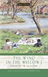 The Wind in the Willows, Kenneth Grahame, 0451530144