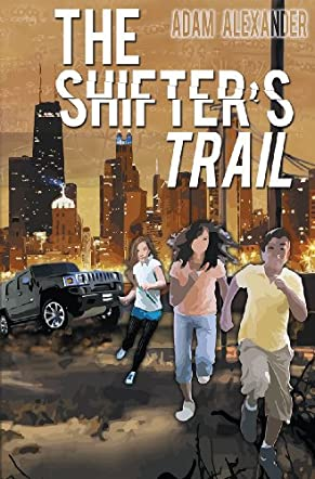 The Shifter's Trail