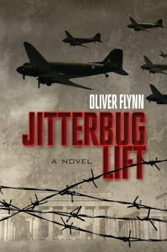 Download Jitterbug Lift pdf