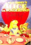 Alice in Wonderland (Clam Shell) [VHS]