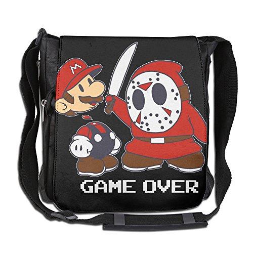 shoulder-bags-casual-handbag-travel-canvas-bag-messenger-sling-bag-purse-wallet-handbag-mario-friday